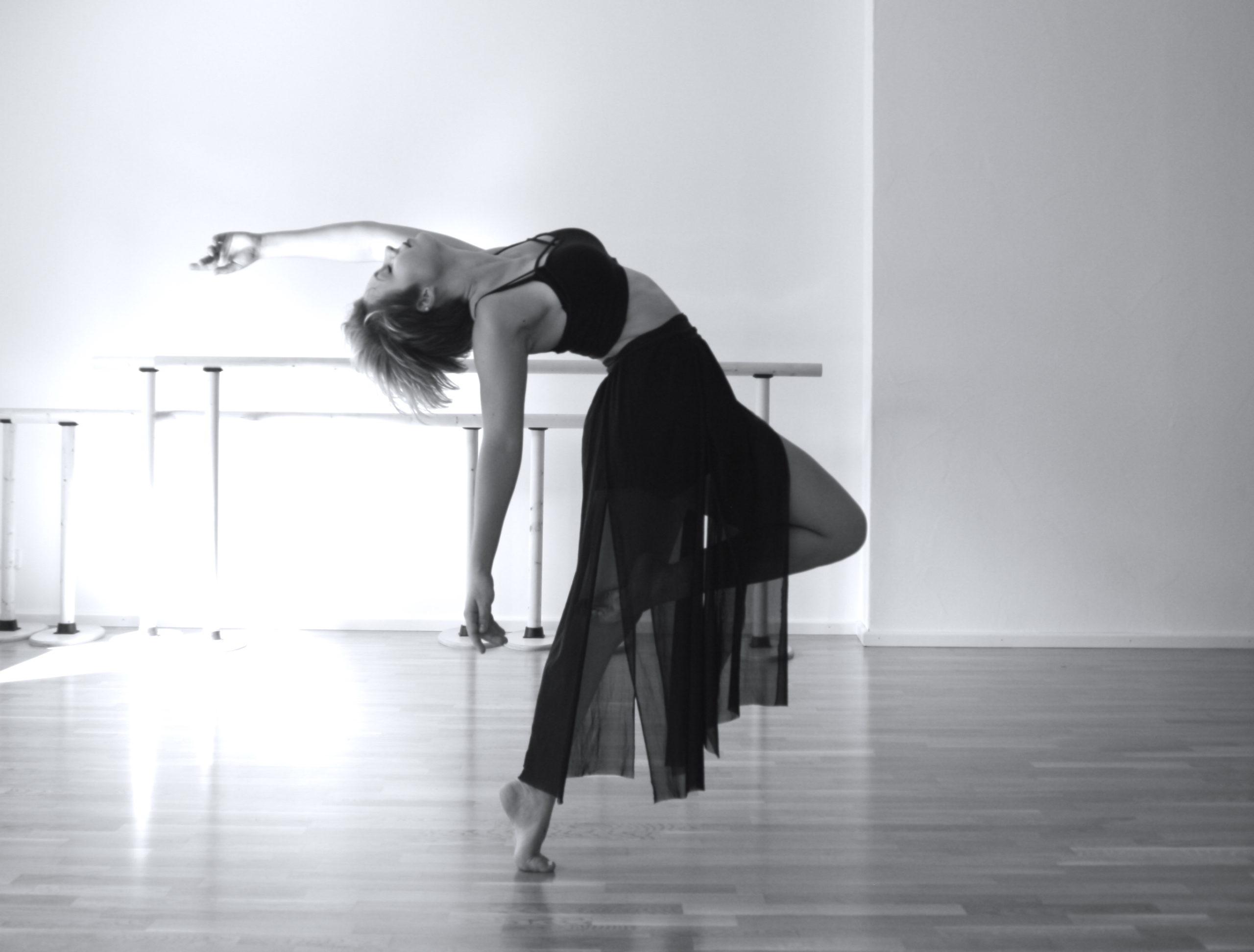 Tanzbild2